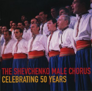 Male-Chorus-CD-sm
