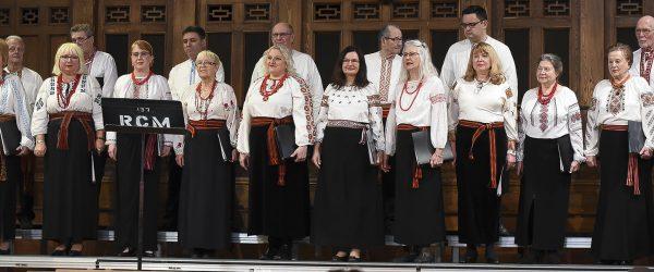 choir web2
